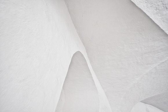 """STUDY IN WHITE NO. 3"""